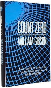 CountZero(1stEd).jpg